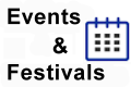 Derwent Valley Events and Festivals Directory